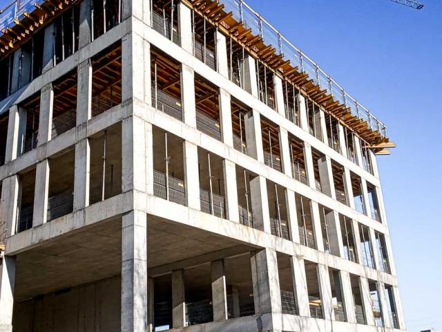 zabezpieczenia-krawedzi-budynkow-eps-krakow-tlc-rental-www-14