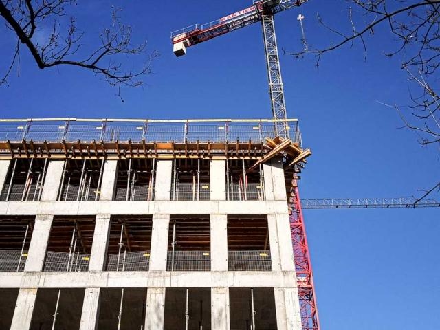 zabezpieczenia-krawedzi-budynkow-eps-krakow-tlc-rental-www-32