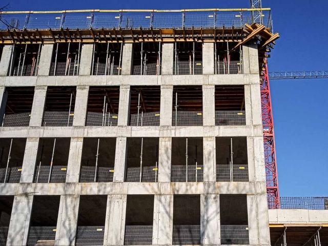 zabezpieczenia-krawedzi-budynkow-eps-krakow-tlc-rental-www-33