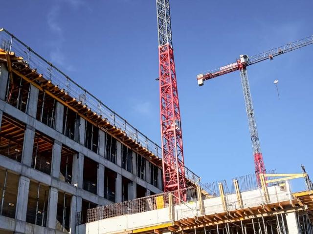 zabezpieczenia-krawedzi-budynkow-eps-krakow-tlc-rental-www-38