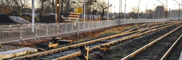 barierki-zabezpieczajace-city-przebudowa-kolei