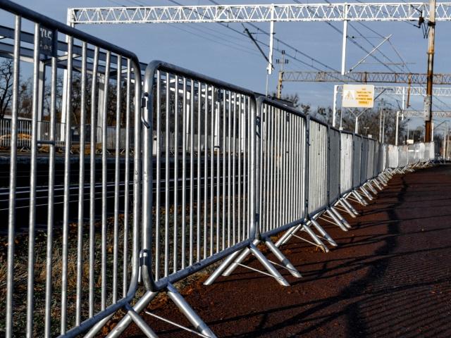 barierki-zabezpieczajace-city-przebudowa-kolei-hd (15 of 16)