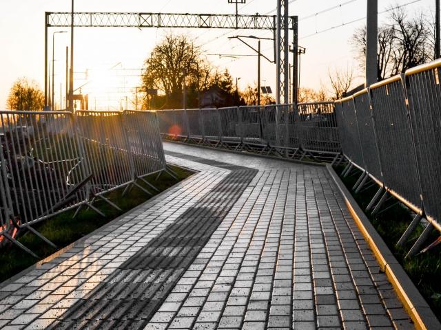 barierki-zabezpieczajace-city-przebudowa-kolei-hd (2 of 16)