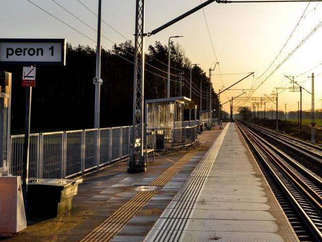 barierki-zabezpieczajace-city-przebudowa-kolei-hd (4 of 16)