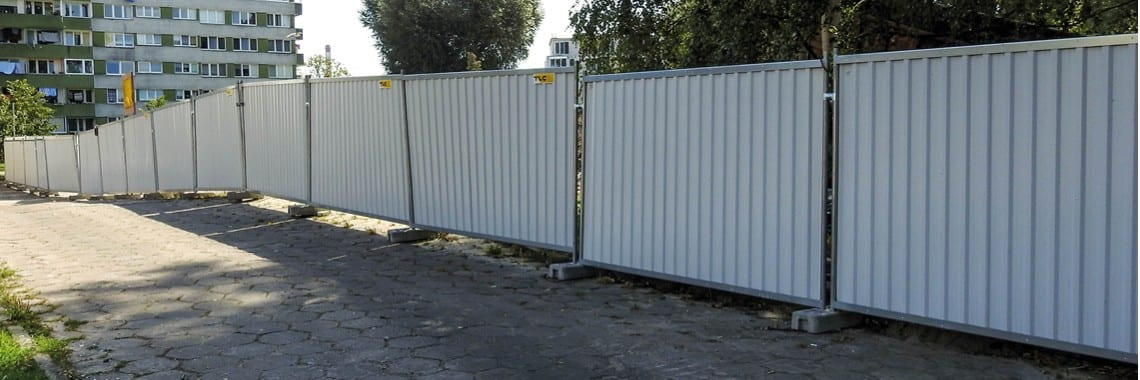 ogrodzenia-budowlane-wynajem-tlc-smart-swinouscie-baner