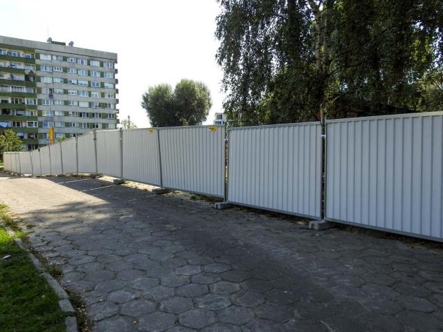 ogrodzenia-budowlane-wynajem-tlc-smart-swinouscie-www (1 of 4)