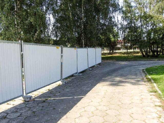 ogrodzenia-budowlane-wynajem-tlc-smart-swinouscie-www (2 of 4)
