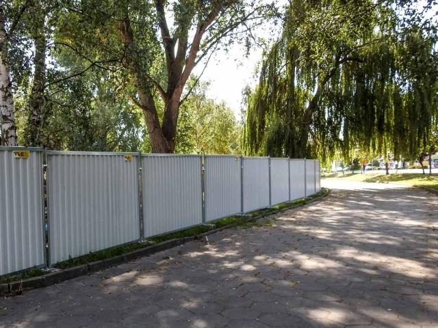 ogrodzenia-budowlane-wynajem-tlc-smart-swinouscie-www (4 of 4)