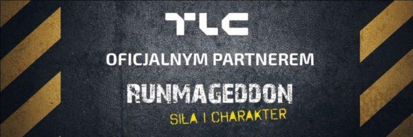 runmageddon-tlc