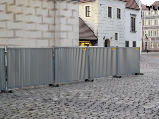 wynajem-ogrodzenia-tymczasowego-tlc-rental-poznan-rynek-www-2