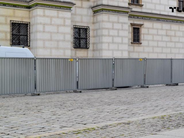 wynajem-ogrodzenia-tymczasowego-tlc-rental-poznan-rynek-www-4