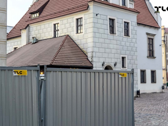wynajem-ogrodzenia-tymczasowego-tlc-rental-poznan-rynek-www-5