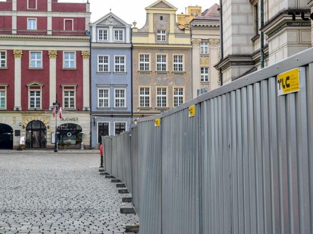 wynajem-ogrodzenia-tymczasowego-tlc-rental-poznan-rynek-www-7