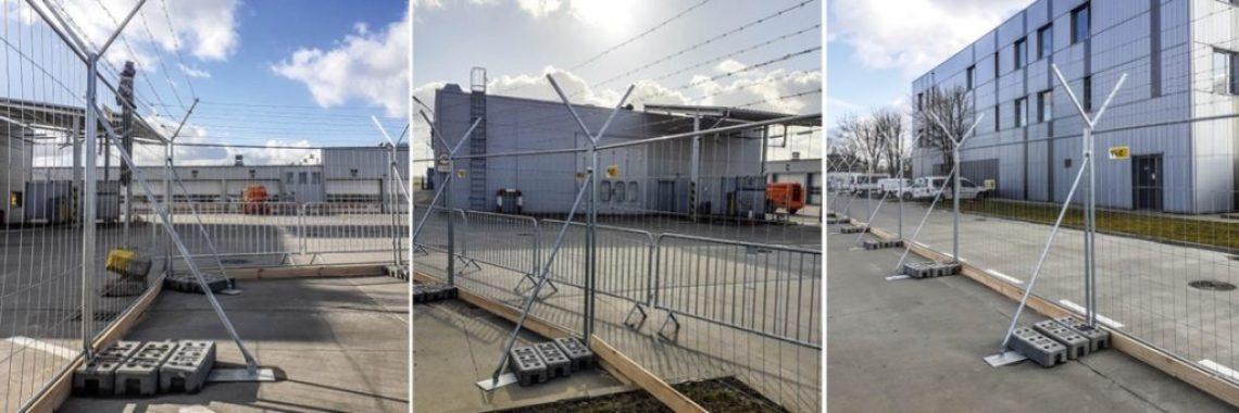 ogrodzenia-azurowe-barierki-ochronne-lotnisko-mobilt-city-bner