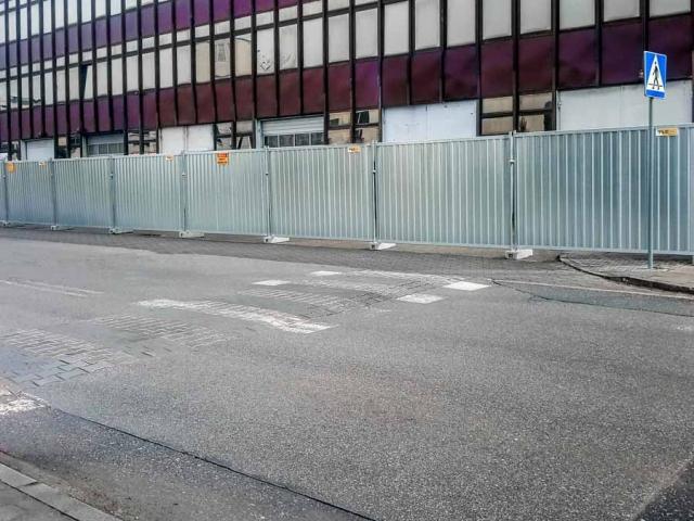 ogrodzenia-budowlane-krakow-tlc-politechnika-smart-www-1