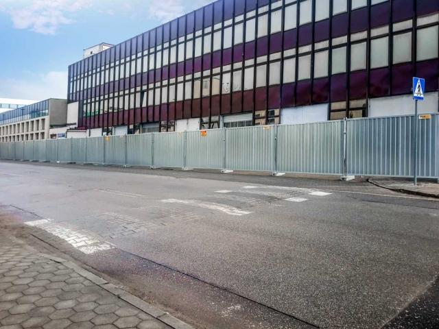 ogrodzenia-budowlane-krakow-tlc-politechnika-smart-www-2
