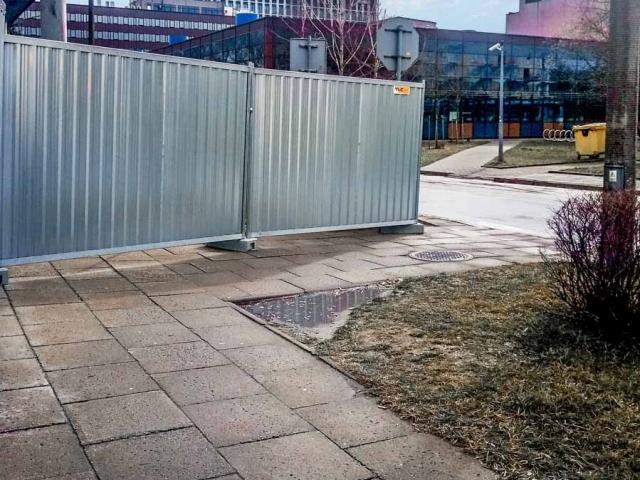ogrodzenia-budowlane-krakow-tlc-politechnika-smart-www-3