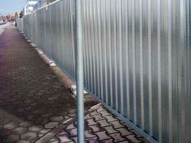 ogrodzenia-budowlane-krakow-tlc-politechnika-smart-www-4