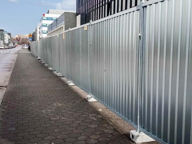 ogrodzenia-budowlane-krakow-tlc-politechnika-smart-www-5
