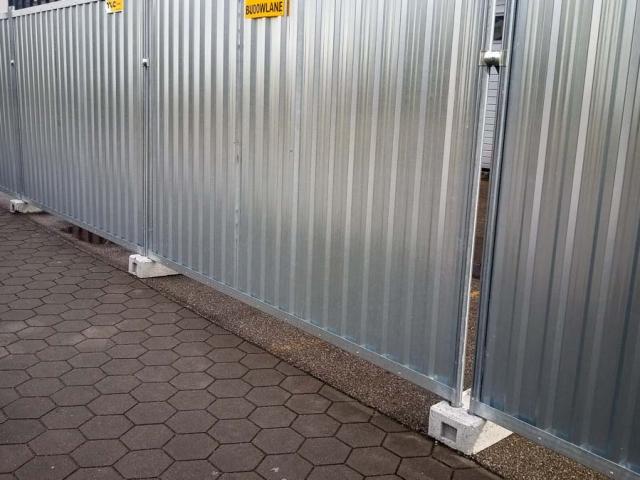 ogrodzenia-budowlane-krakow-tlc-politechnika-smart-www-6