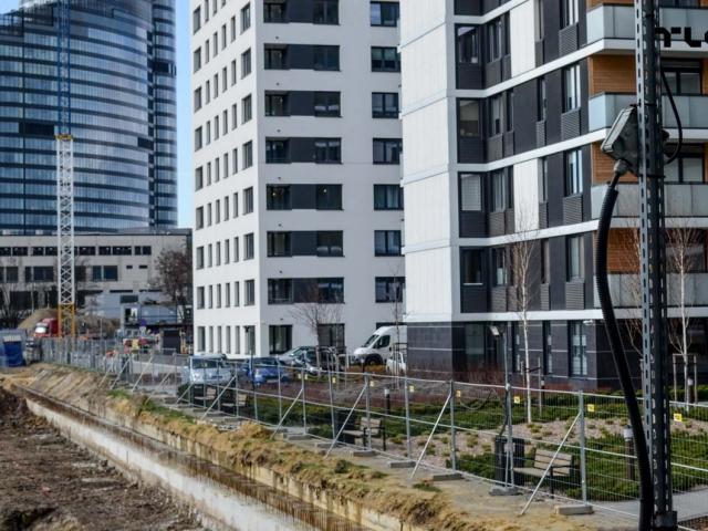 ogrodzenia-budowlane-tlc-slask-echo-www-10
