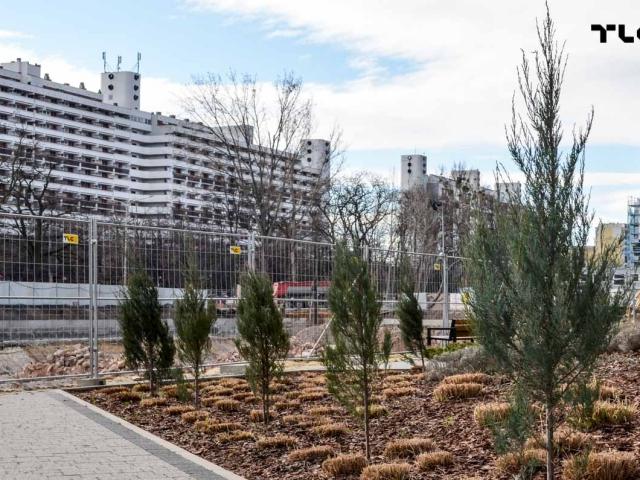 ogrodzenia-budowlane-tlc-slask-echo-www-11
