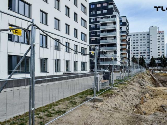 ogrodzenia-budowlane-tlc-slask-echo-www-7