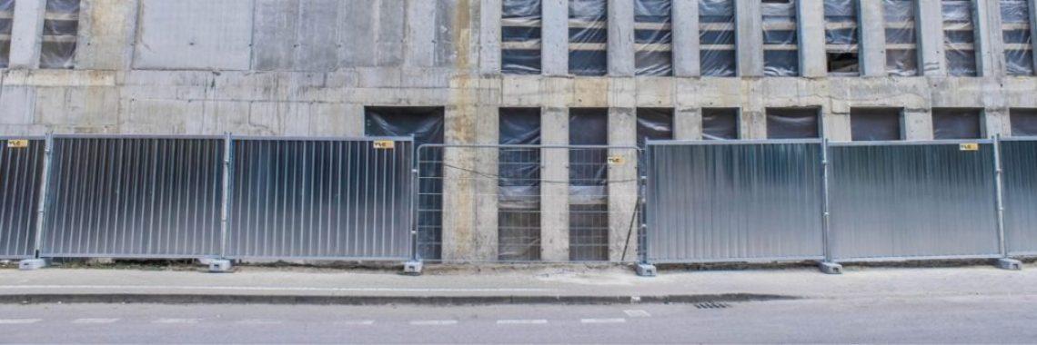 ogrodzenia-budowlane-wynajem-torun-smart-mobilt-baner-r