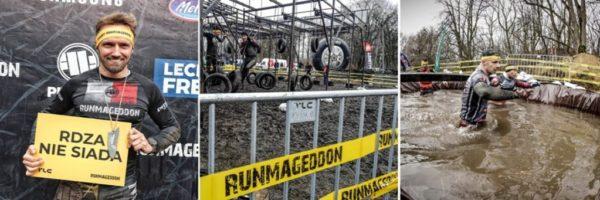 runmageddon-barierki-ochronne-tlc-baner