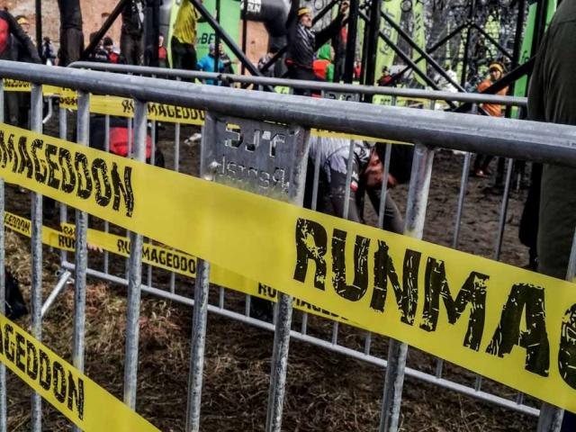 runmageddon-barierki-ochronne-tlc-www-9