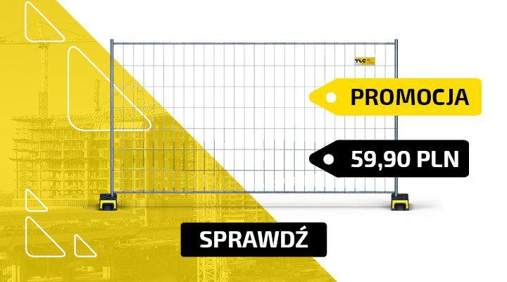 grafika promocja rental2