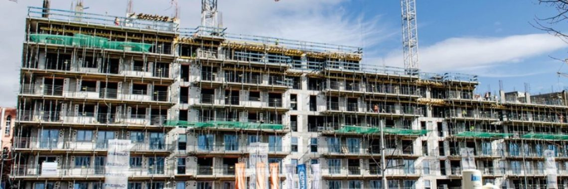 system-zabezpieczen-budowlanych-wroclaw-eps-tlc-baner