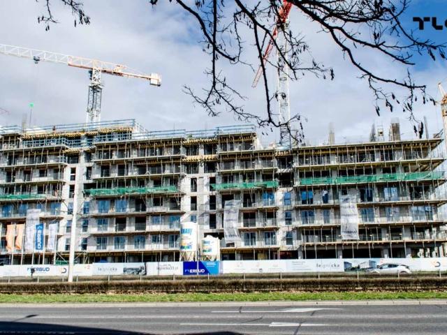 system-zabezpieczen-budowlanych-wroclaw-eps-tlc-www-13