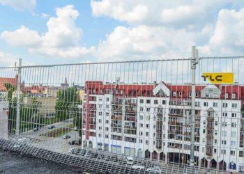 Zabezpieczenia budowlane Wrocław