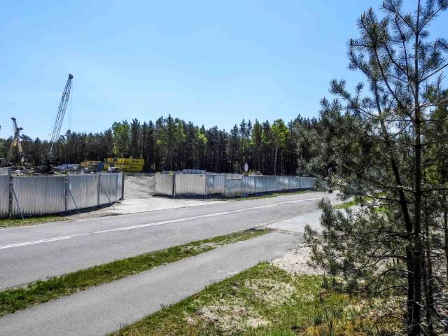 ogrodzenia-budowlane-pelne-swinoucie-tunel-www-4