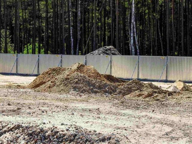 ogrodzenia-budowlane-pelne-swinoucie-tunel-www-6