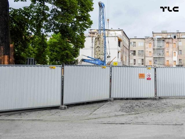 ogrodzenia-pelne-gdansk-smart-marszalkowska-www-2