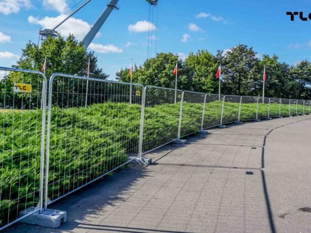 ogrodzenia-ażurowe-budowlane-mobilt-rccb