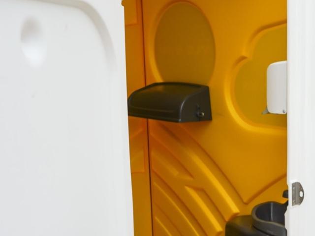 toaleta-przenosna-wnetrze-2