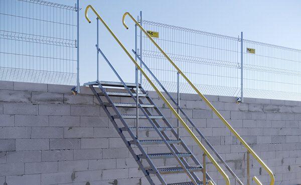 schody-tymczasowe-schodnie-m