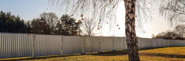 ogrodzenia-pelne-smart-eps-baner