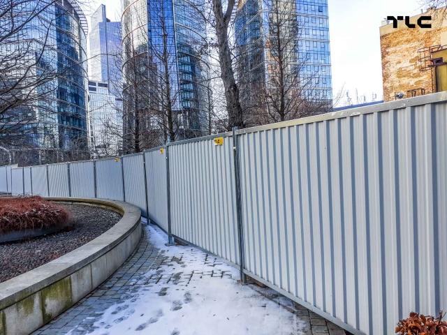 toalety-przenosne-ogrodzenia-pelne-smart-www-12