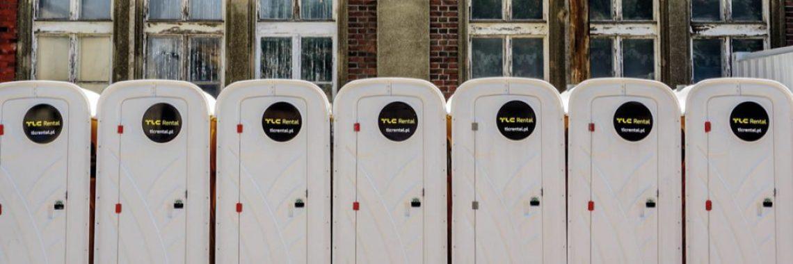 toalety-przenosne-tlc-rental-06.2021-baner